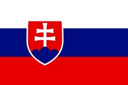 یک دیپلمات روس به اتهام جاسوسی از این کشور اخراج شد