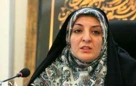 یزد میزبان دومین کنفرانس بین المللی حقوق کودک/ ضرورت حضور بیشتر زنان در عرصه های فرهنگی و اجتماعی