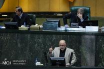 روحانی اتحاد را زمانی می پذیرد که به نفع او باشد/رئیس جمهور برخی نهادهای نظام را آشکارا زیر سوال میبرد
