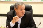 اسکان بیش از 4 هزار خانوار فرهنگی در اردبیل