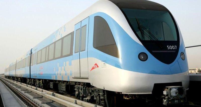 حرکت  قطارها طبق زمان درج شده بر روی بلیت