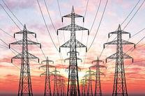 تولید بیش از دو میلیارد کیلو وات ساعت برق در نیروگاه بندرعباس