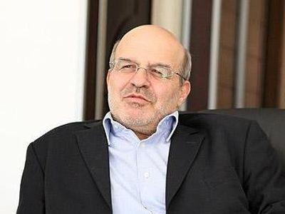 اردکانیان  به شدت یک وزیر محیط زیستی به حساب میآید
