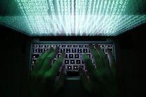 دانشگاه علوم پزشکی اصفهان هدف حمله سایبری قرار گرفت