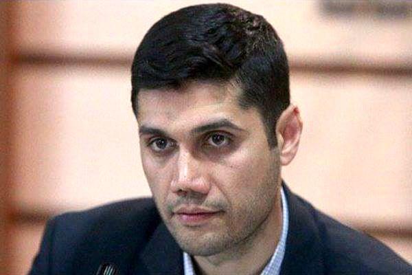 مدیر نجومی بگیر صندوق بازنشستگی برکنار شد