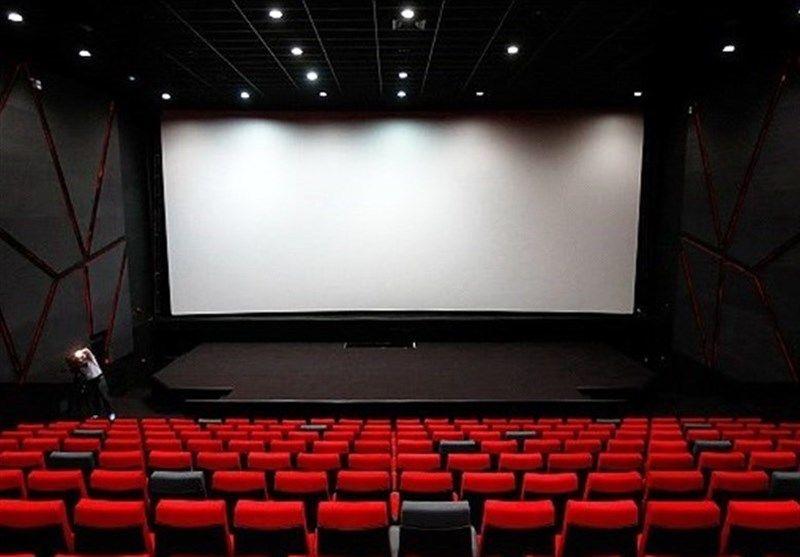 بازگشایی سینماها بعد از چهار ماه تعطیلی کرونایی بدون فیلم جدید