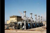 تأمین پایدار انرژی و سیالات خطوط تولید از مهمترین اهداف ناحیه انرژی و سیالات