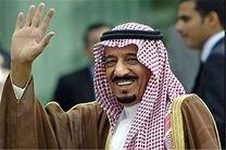 نیویورکتایمز: ریاضت اقتصادی برای پادشاه عربستان نیست