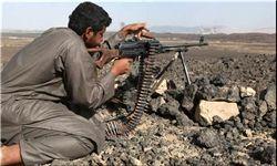 کشته شدن 9 سرباز یمنی در جنوب این کشور