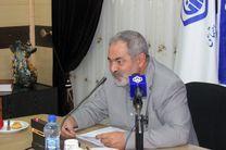 3 شهرستان آذربایجان شرقی صاحب درمانگاه تامین اجتماعی می شوند