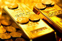 طلای جهانی در مسیر ثبت سومین افزایش هفتگی متوالی قرار گرفت