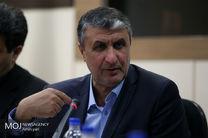 سند همکاری اقتصادی ایران و سوریه ماه آینده امضا می شود