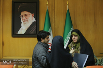 حل موضوع بازداشت زنان در بیرون ورزشگاه آزادی فقط در دست دولت نیست