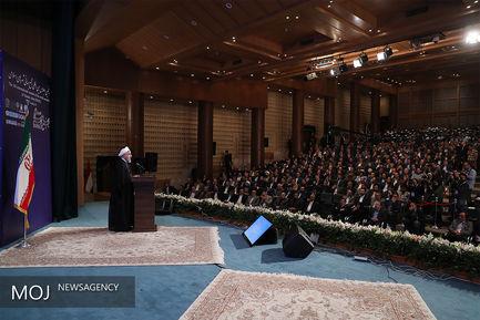 اجلاس بین المللی مجمع جهانی شهرهای اسلامی