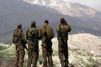 تهدید رژیم صهیونیستی علیه سوریه و اسد