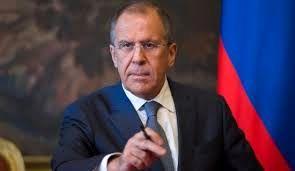 رایزنی وزرای خارجه روسیه و ترکیه در مورد سوریه