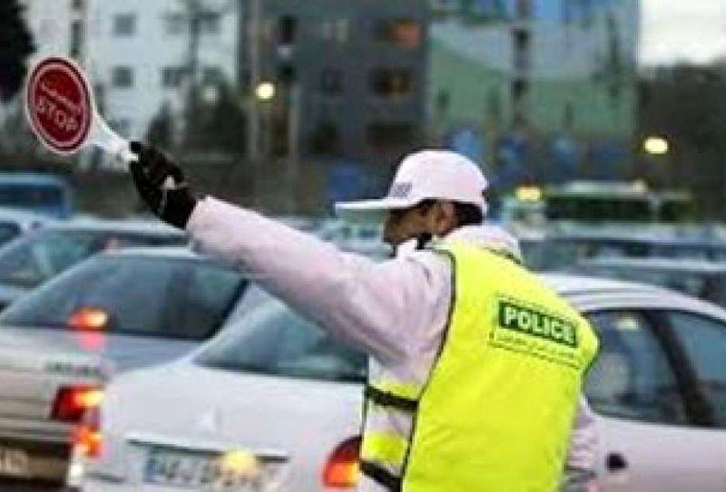 محدودیت های ترافیکی عید سعید فطر در اصفهان اعلام شد