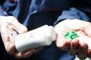ساخت داروی جدید سرطان در روسیه