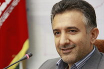 اجرای طرح تامین مالی خرد در ۱۲۰۰ روستای کردستان