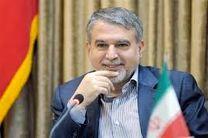پیام تبریک رییس کمیته ملی المپیک به مناسبت پیروزی تیم ملی فوتبال ایران