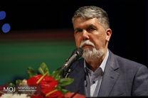 فرصت ها و ظرفیت های فرهنگی و هنری بسیاری در ایران و آلمان وجود دارد