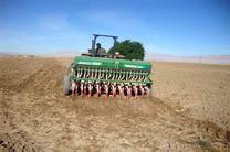 حضور 4 کشور خارجی در نمایشگاه بین المللی ماشین آلات کشاورزی تهران