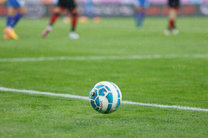 تغییر در زمان برگزاری ۲ دیدار لیگ برتر فوتبال