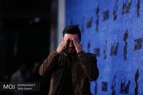 فیلم جدید مجید مجیدی با بازی جواد عزتی کلید خورد