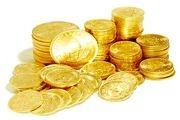 بازار طلا یک ساعت هم قابل پیش بینی نیست / رکورد قیمت جهانی طلا در 8 سال شکسته شد