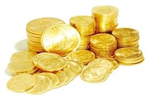 قیمت سکه 6 آذر 97 اعلام شد