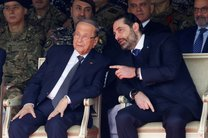سعد حریری پذیرش مجدد پست نخست وزیری لبنان را رد کرد