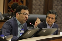 رویدادهای فرهنگی باید در فضای محروم و حاشیه ای شهر یزد مورد توجه جدی قرار گیرد