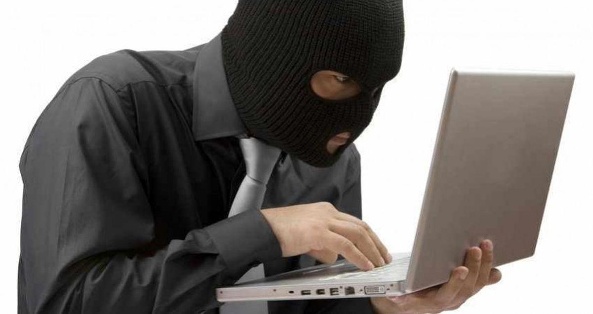 کلاهبرداران اینترنتی به معیشت سخت مردم هم رحم نکردند!/کلاهبرداری با موضوع سبد کالا