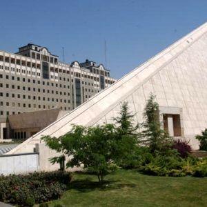 بازتاب عملیات تروریستی امروز تهران در رسانه های بیگانه