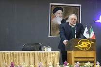 پایانه بار هوایی اصفهان موجب توسعه صادرات در کشور می شود