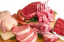 قیمتها در بازار محصولات پروتئینی کاهش یافت