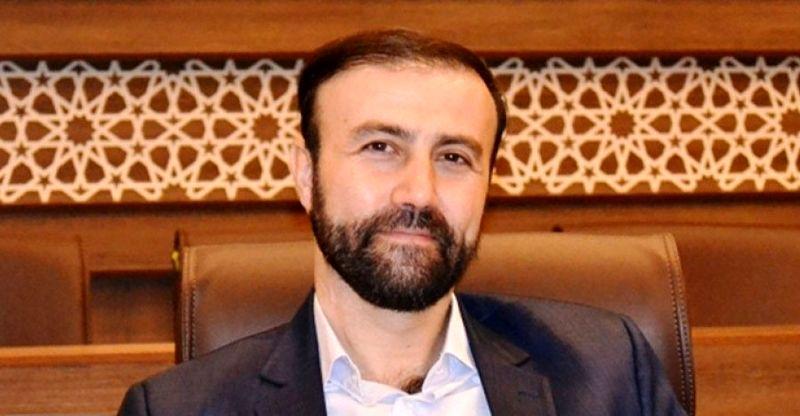 نخستین جشنواره جایزه جهانی شعر اهل بیت(ع) در شیراز برگزار میشود