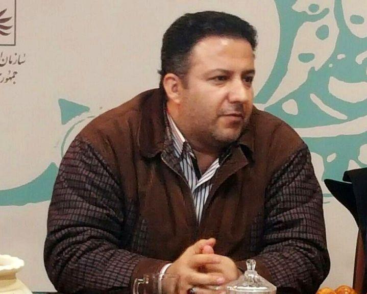 برگزاری مسابقات ووشو قهرمانی مازندران و انتخابی کشوری در آمل