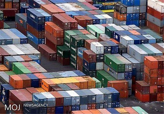 کاهش سود بازرگانی ۲۳۰ کالای تجارت ترجیحی + فهرست