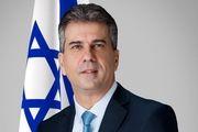 اسرائیل به ایران اجازه دستیابی به سلاح های هستهای را نخواهد داد