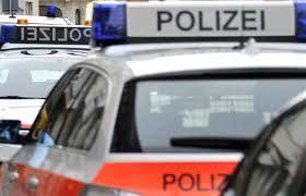 حمله در سوئیس با 5 زخمی