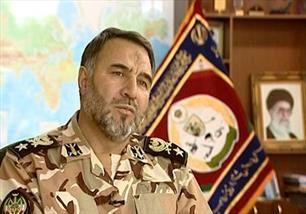 باید به فردی رای بدهیم که حافظ منافع انقلاب اسلامی باشد