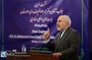 ایران به دنبال دستیابی به سلاح هسته ای نخواهد بود