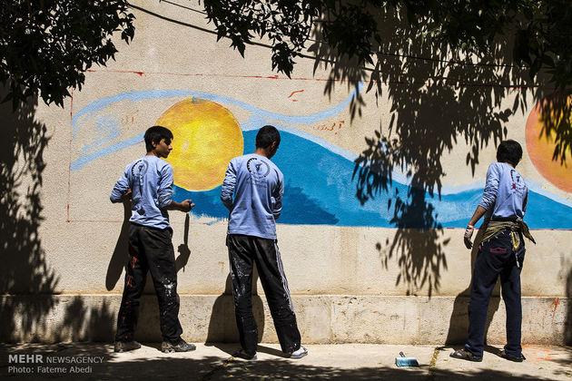 22 میلیارد تومان تسهیلات اشتغالزایی در کردستان اختصاص یافته است