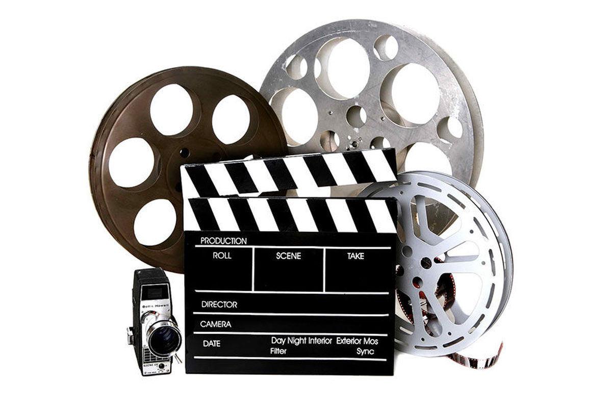فیلمبرداری فیلم رضا میرکریمی در پی شیوع کرونا متوقف شد
