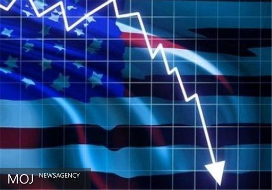 اقتصاد آمریکا از نظر ۷۵ درصد آمریکاییها ناعادلانه است