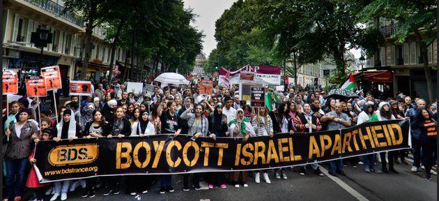 ایرلند نیز به جمع جنبش جهانی تحریم اسرائیل می پیوندد؟