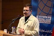 معضل حاشیهنشینی در شهر مشهد باید برطرف شود