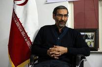 نشست اعضای کمیسیون قضایی با لاریجانی / این کمیسیون به حد نصاب نرسید
