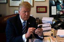 هیچ مسوولی از ایران با ترامپ تماس نخواهد گرفت